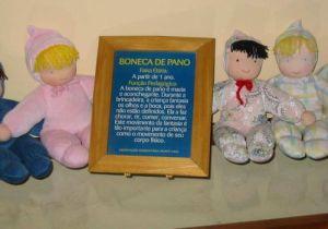 Produkte aus Monte Azul